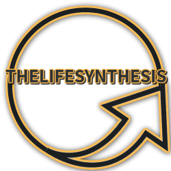 THELIFESYNTHESIS